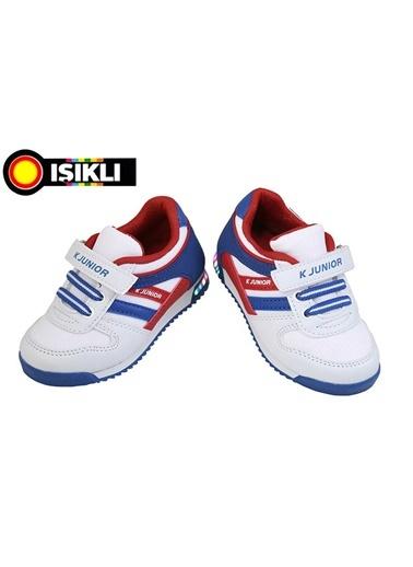 Kaptan Junior - Spor Ayakkabı